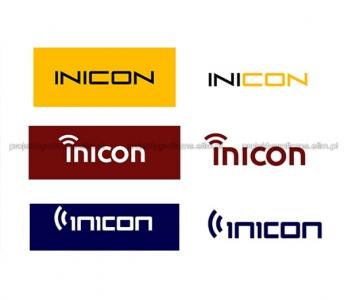 INICON – LOGO