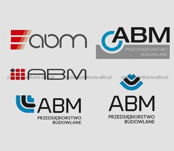 ABM – logo